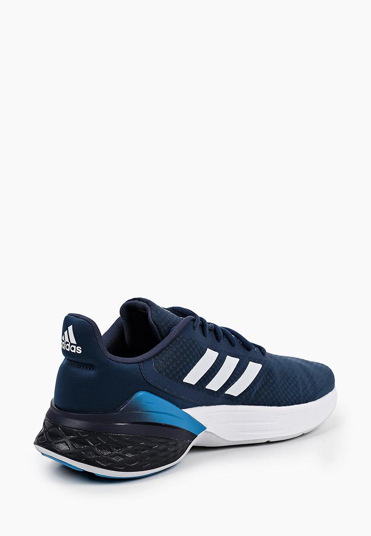 Мужские кроссовки Adidas (Адидас) FY9153: изображение 3