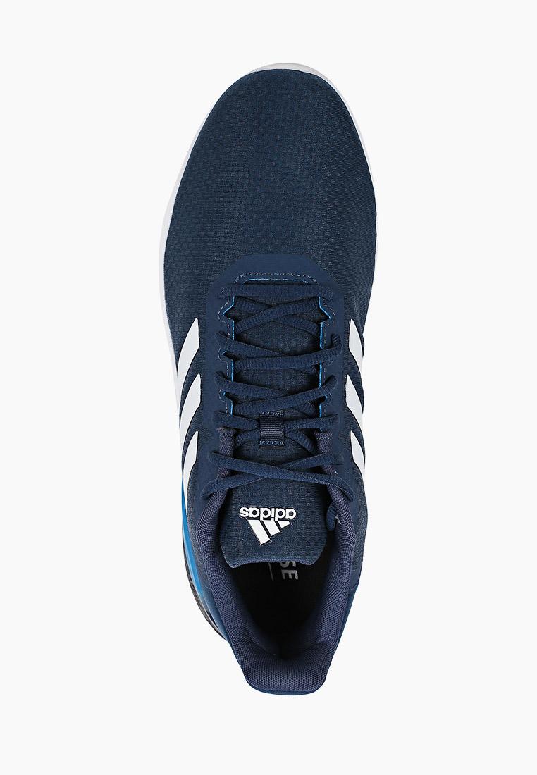 Мужские кроссовки Adidas (Адидас) FY9153: изображение 4