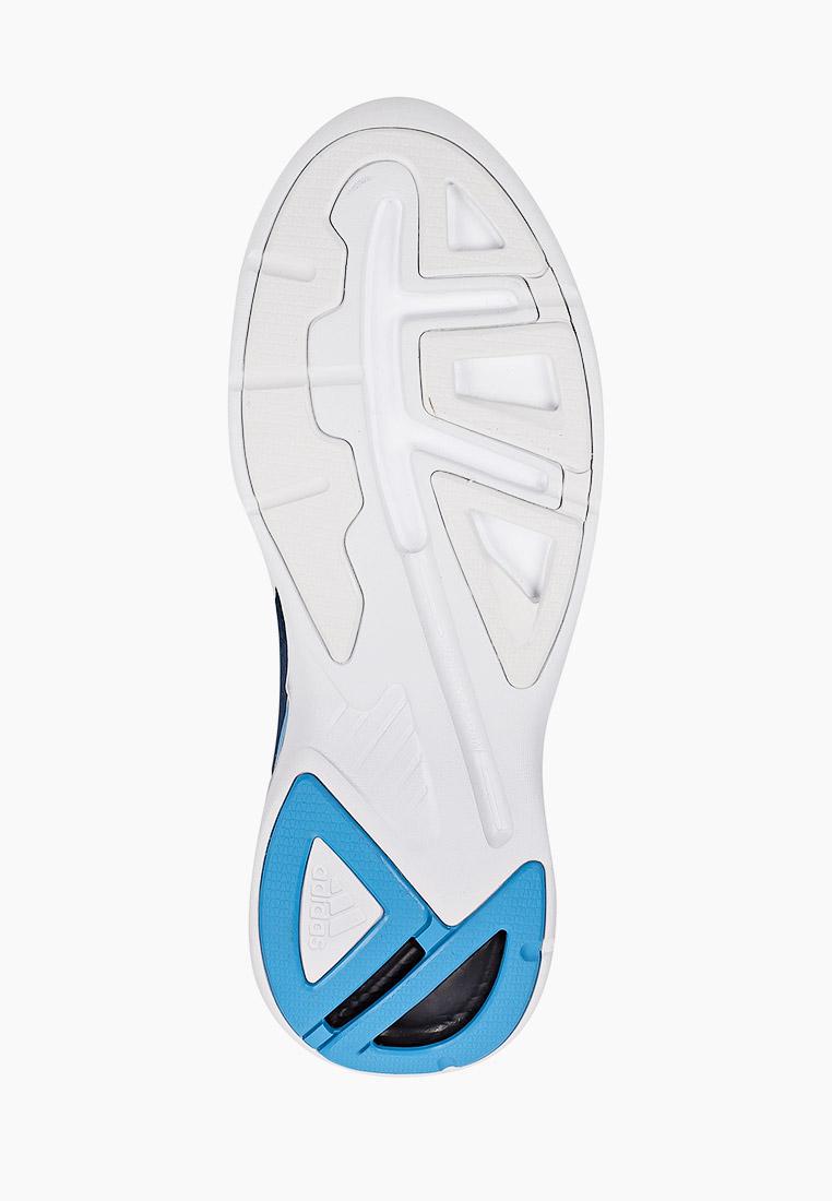 Мужские кроссовки Adidas (Адидас) FY9153: изображение 5