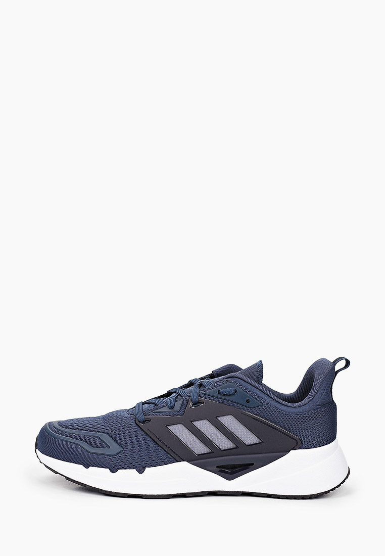 Мужские кроссовки Adidas (Адидас) FY9607