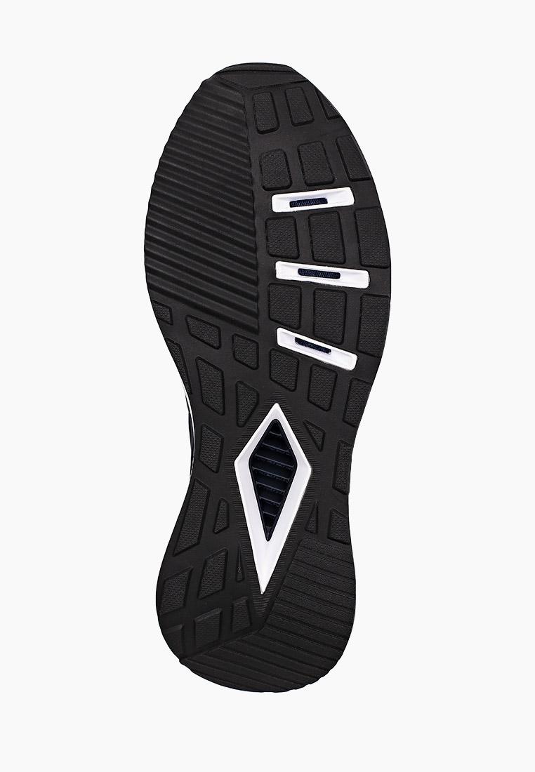 Мужские кроссовки Adidas (Адидас) FY9607: изображение 5