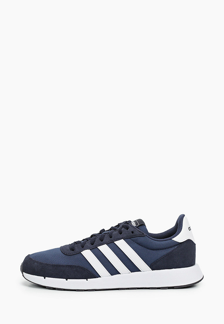 Мужские кроссовки Adidas (Адидас) FZ0962: изображение 1