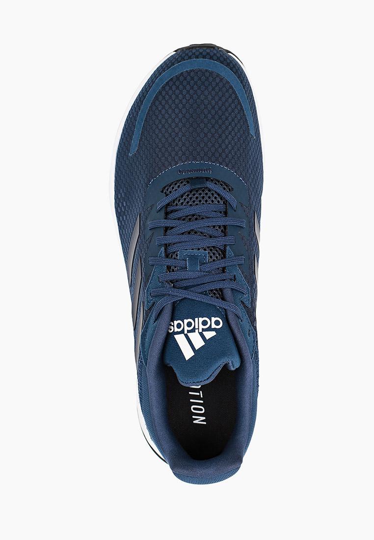 Мужские кроссовки Adidas (Адидас) FY6681: изображение 4