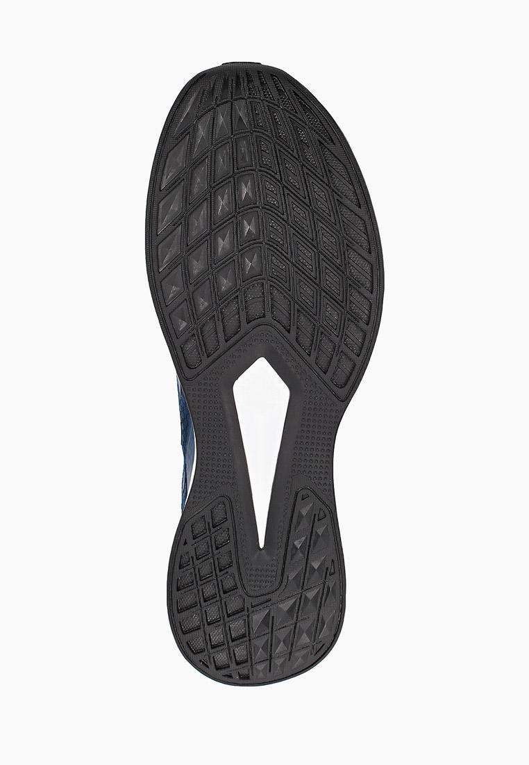 Мужские кроссовки Adidas (Адидас) FY6681: изображение 5
