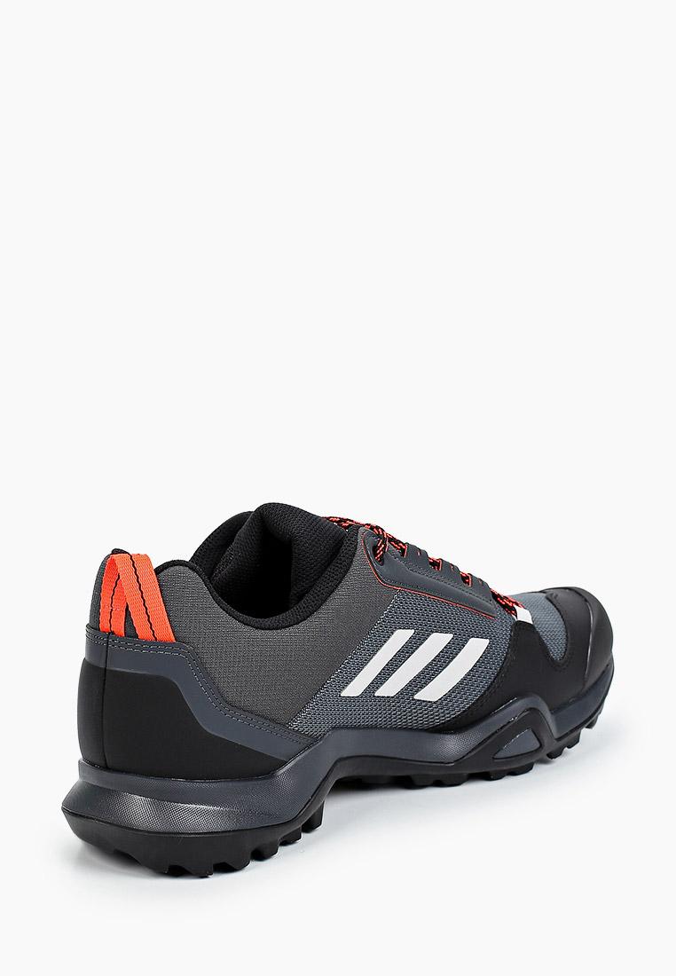 Мужские кроссовки Adidas (Адидас) FX4577: изображение 3