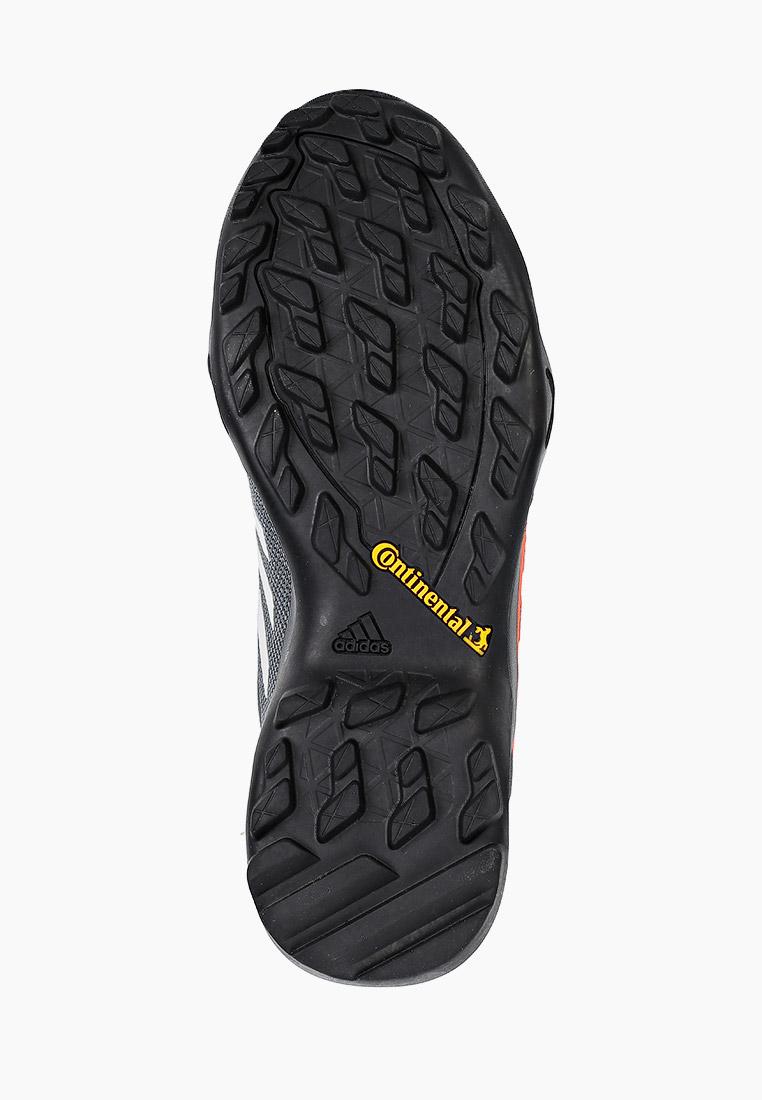Мужские кроссовки Adidas (Адидас) FX4577: изображение 5