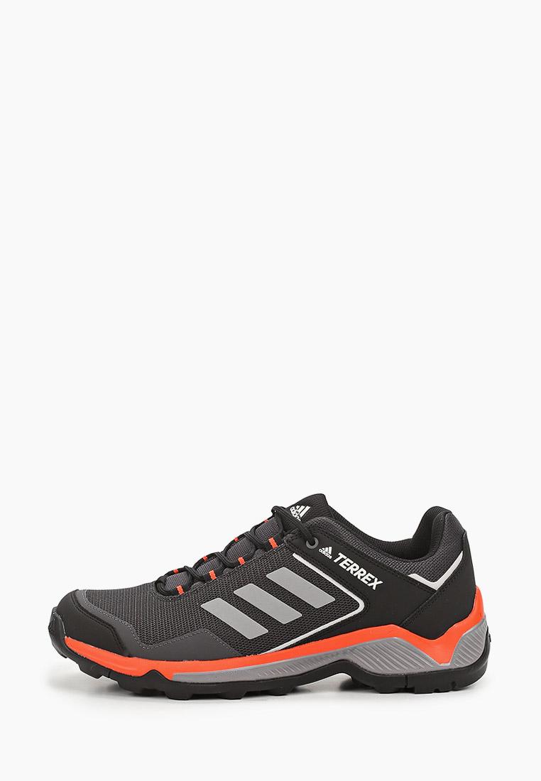 Мужские кроссовки Adidas (Адидас) FX4623