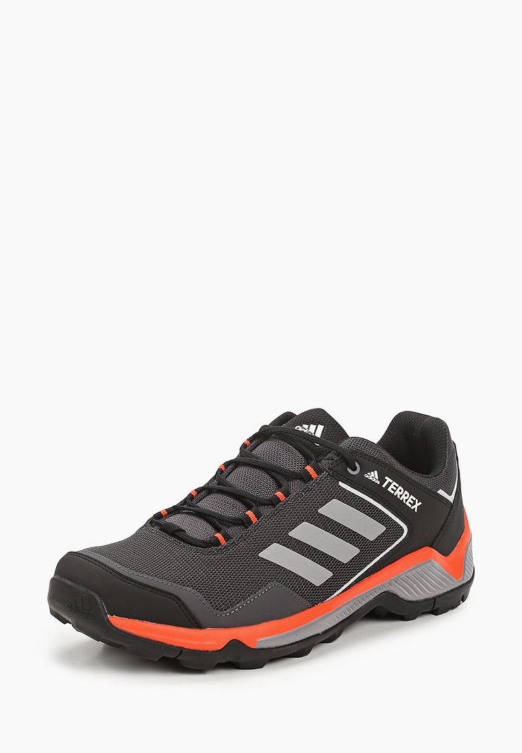 Мужские кроссовки Adidas (Адидас) FX4623: изображение 2