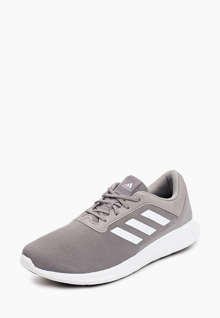 Мужские кроссовки Adidas (Адидас) FX3591: изображение 2