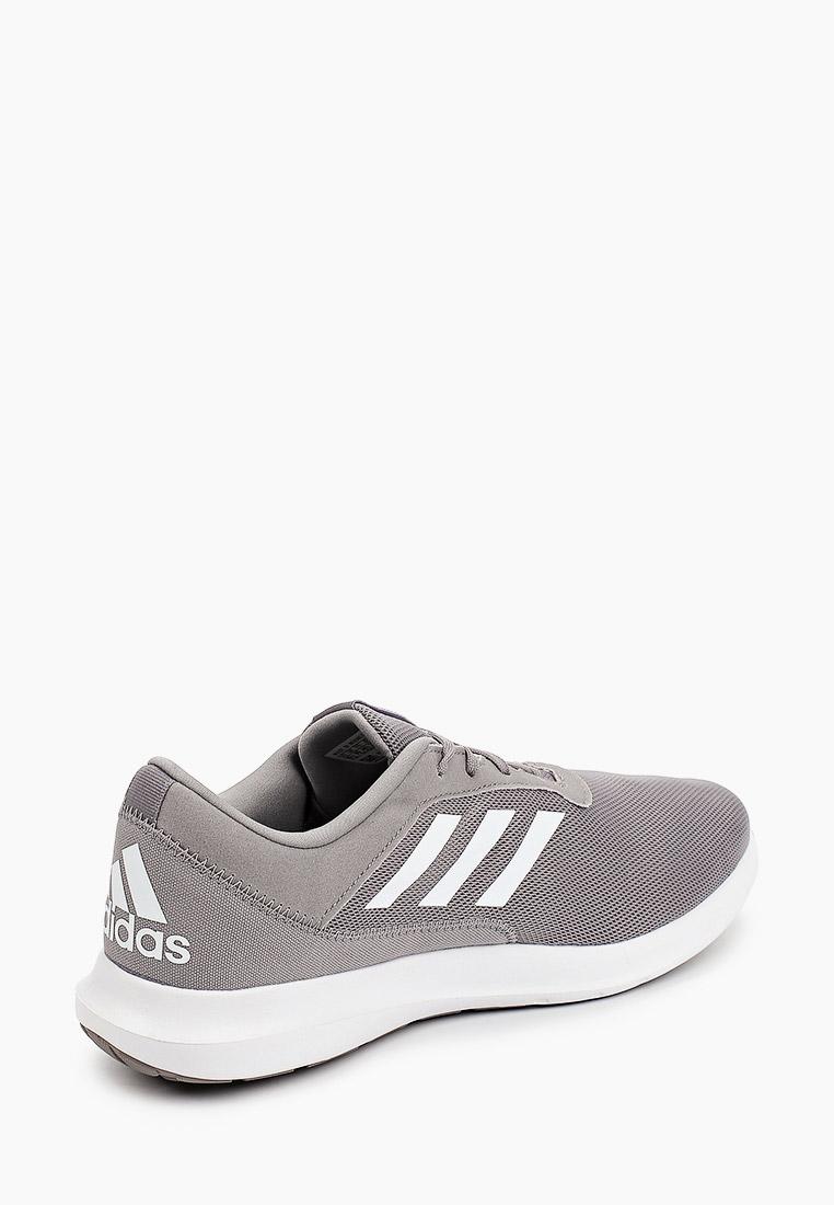 Мужские кроссовки Adidas (Адидас) FX3591: изображение 3
