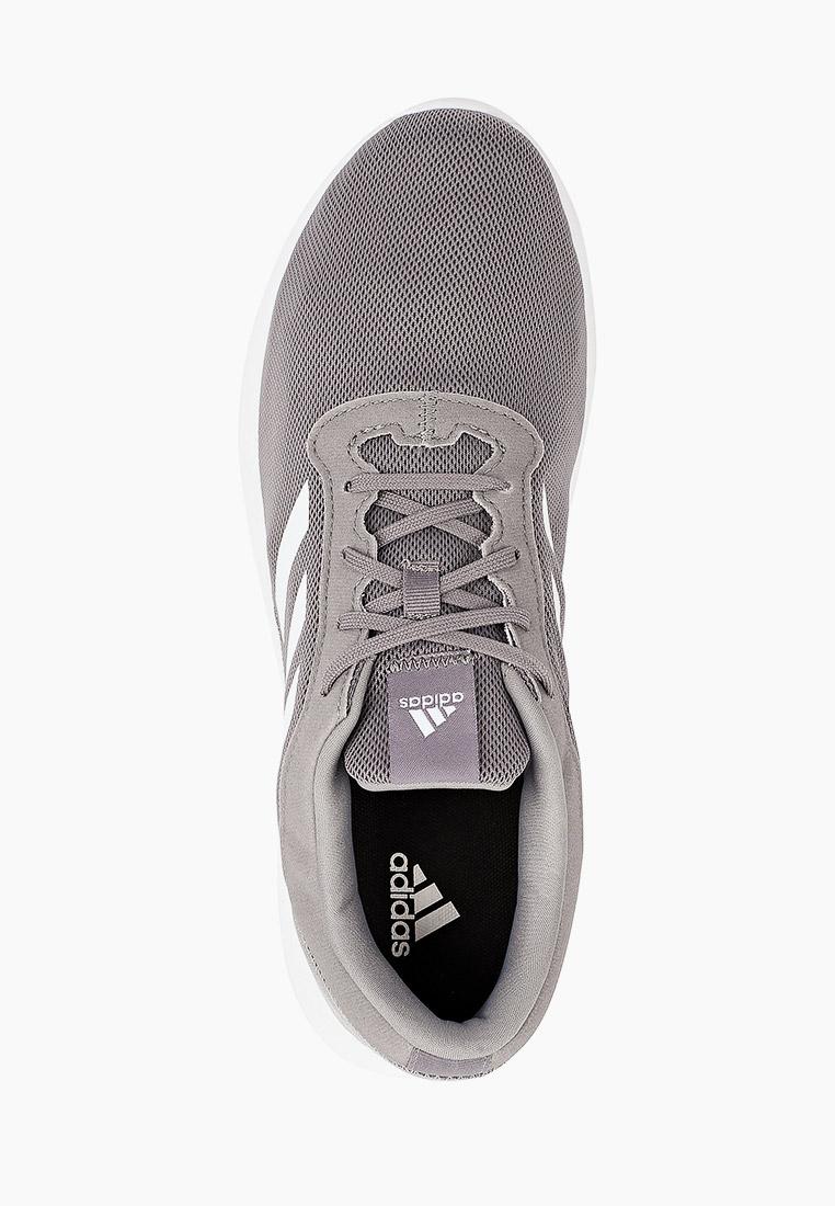 Мужские кроссовки Adidas (Адидас) FX3591: изображение 4