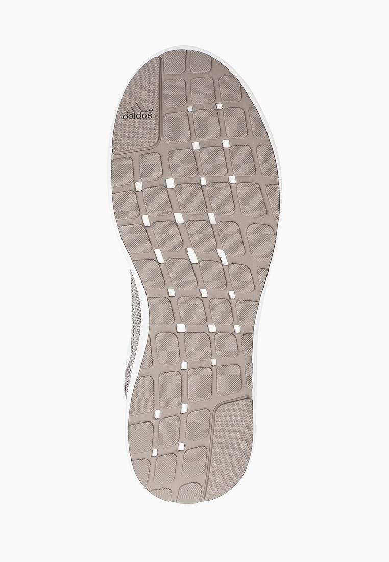 Мужские кроссовки Adidas (Адидас) FX3591: изображение 5