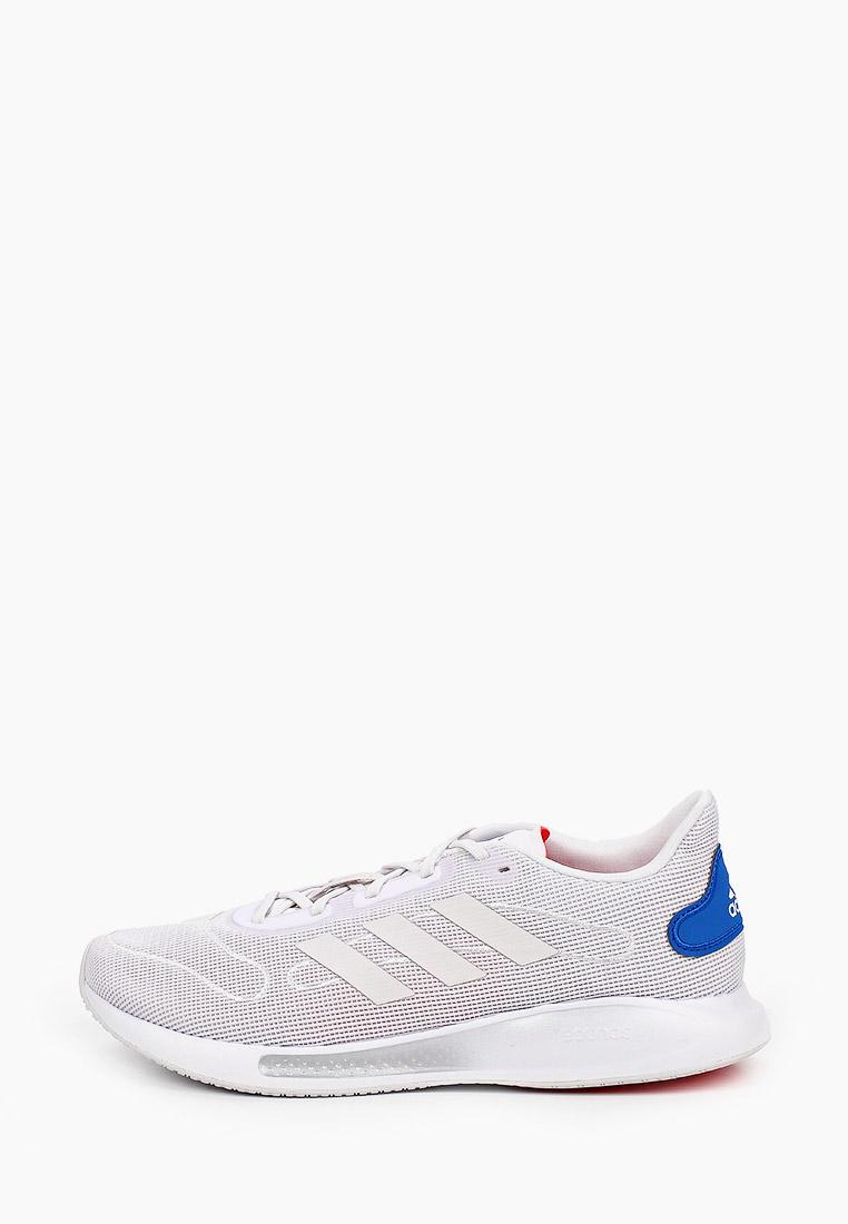 Мужские кроссовки Adidas (Адидас) FX6884: изображение 1