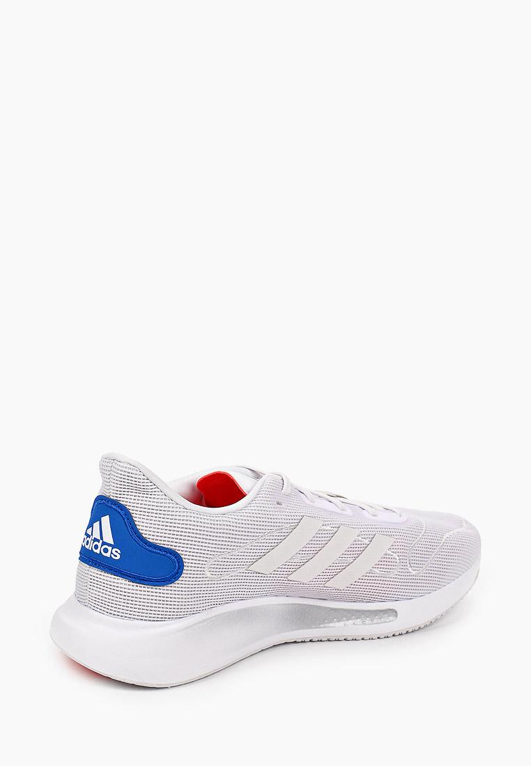 Мужские кроссовки Adidas (Адидас) FX6884: изображение 3