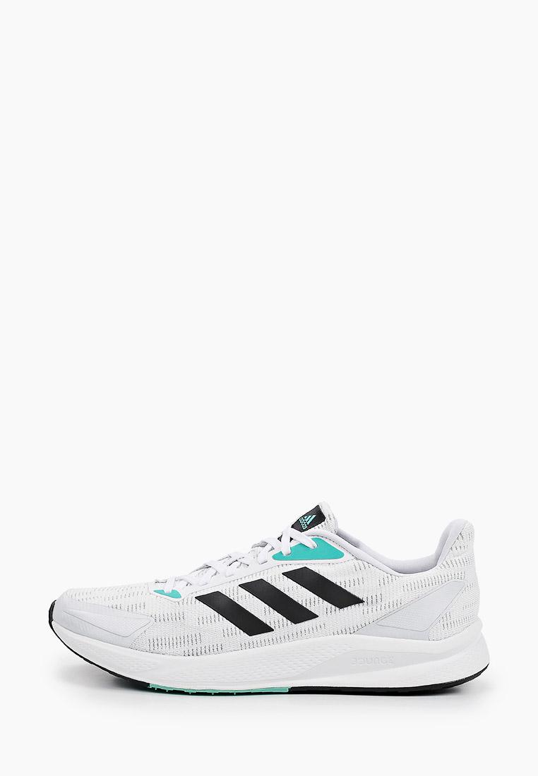 Мужские кроссовки Adidas (Адидас) FY0298