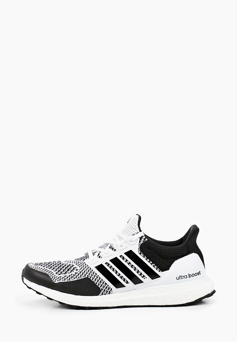 Мужские кроссовки Adidas (Адидас) H68156