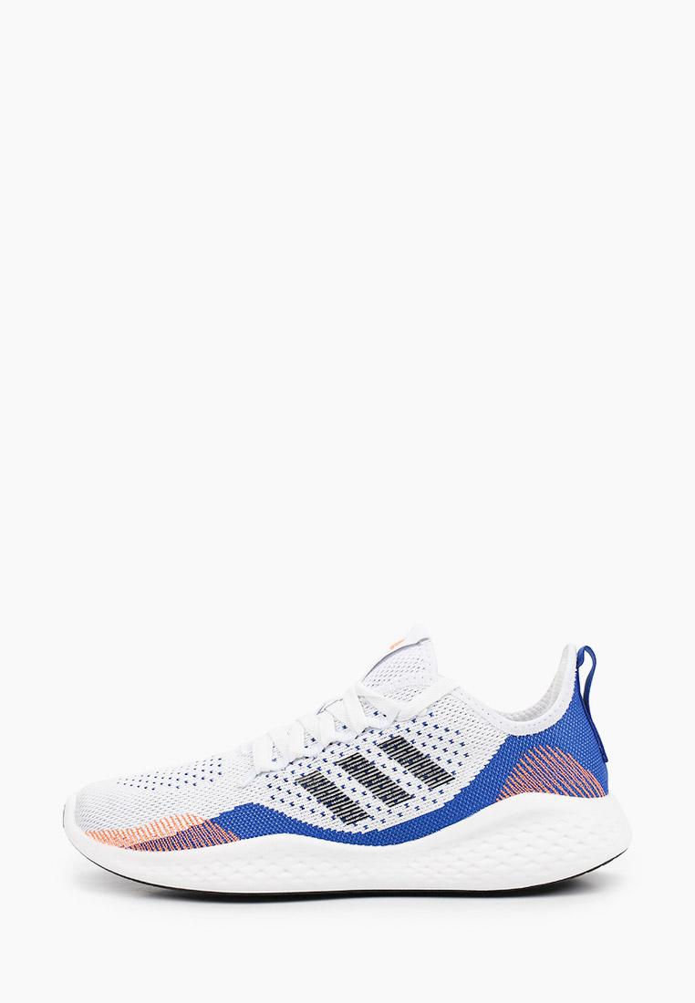 Мужские кроссовки Adidas (Адидас) FY5959