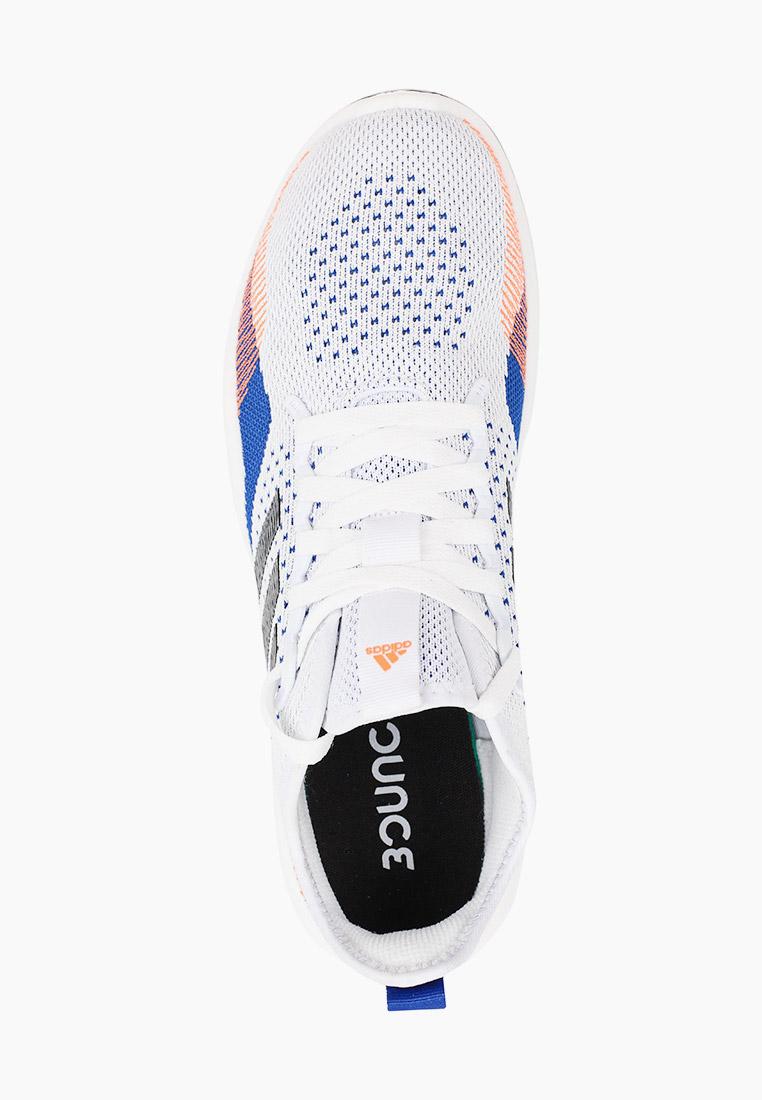 Мужские кроссовки Adidas (Адидас) FY5959: изображение 4