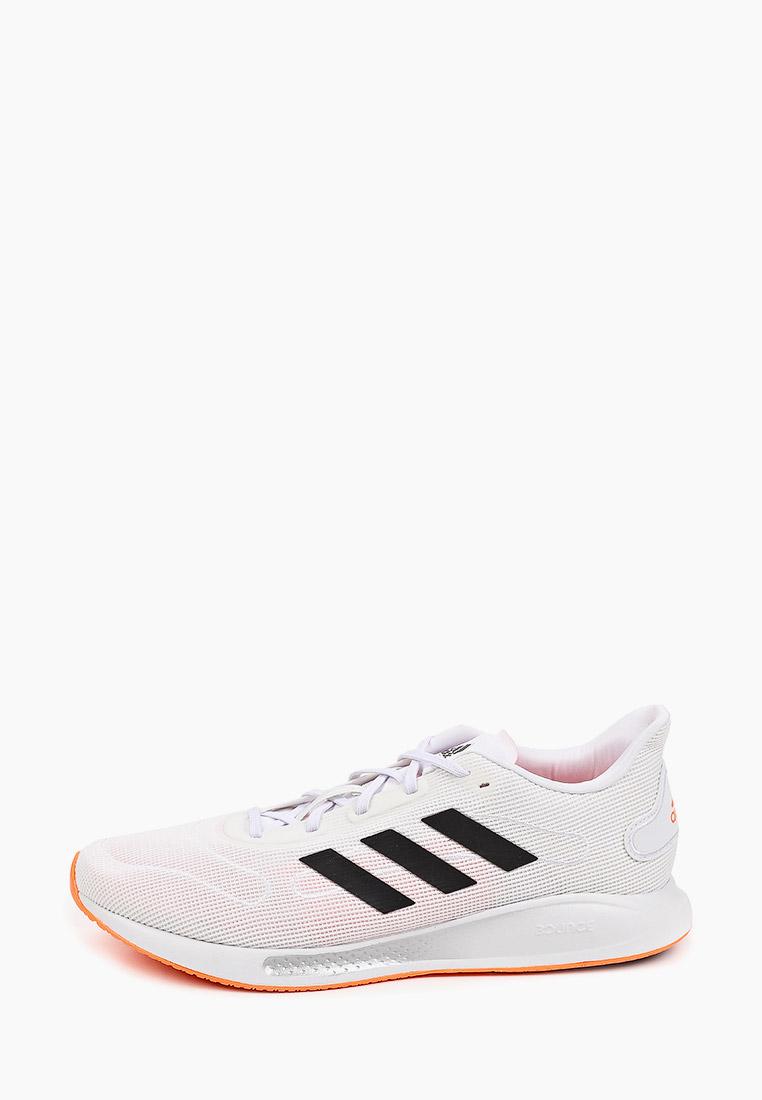 Мужские кроссовки Adidas (Адидас) FX6895