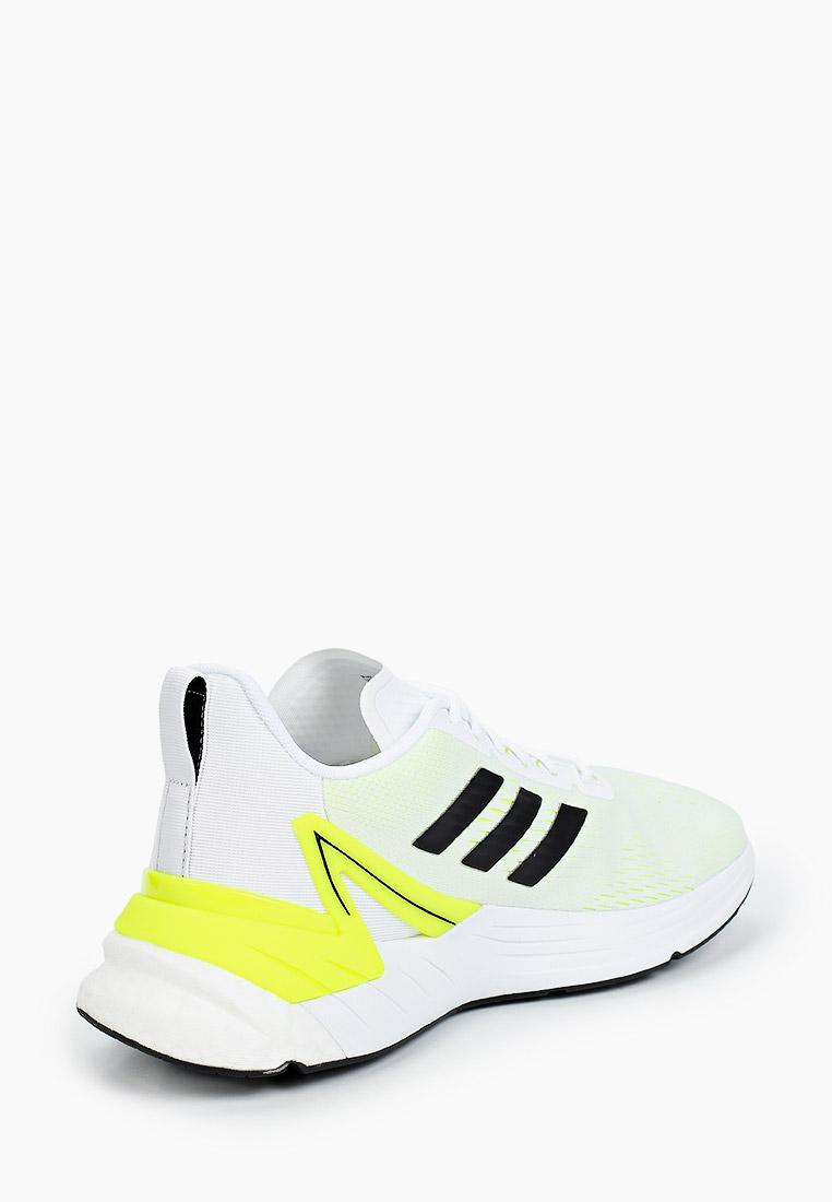 Мужские кроссовки Adidas (Адидас) FY8749: изображение 3