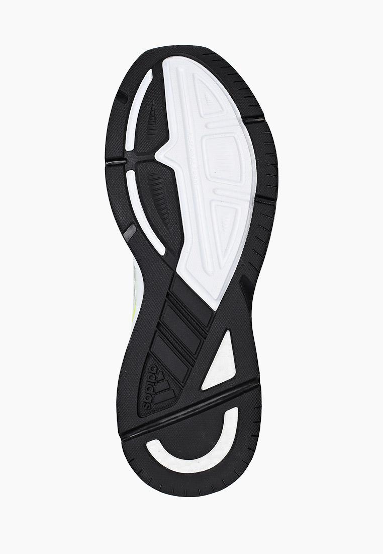 Мужские кроссовки Adidas (Адидас) FY8749: изображение 5