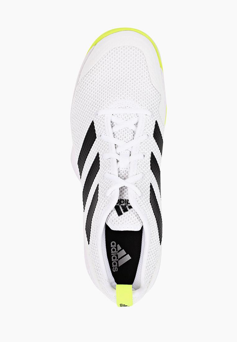Мужские кроссовки Adidas (Адидас) FZ3650: изображение 4