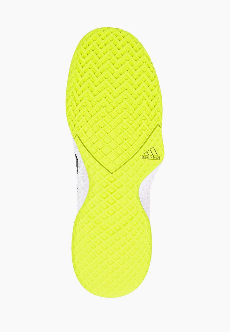 Мужские кроссовки Adidas (Адидас) FZ3650: изображение 5