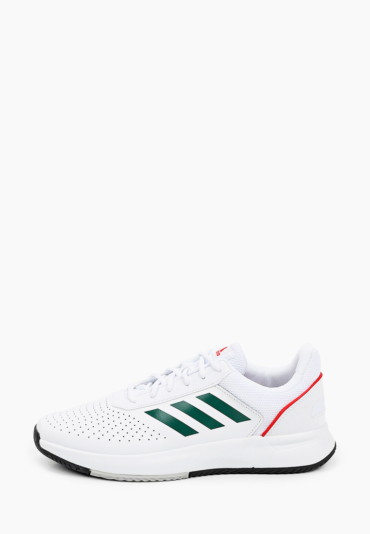 Мужские кроссовки Adidas (Адидас) FY8651