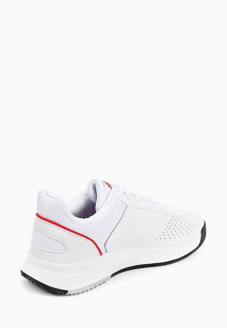 Мужские кроссовки Adidas (Адидас) FY8651: изображение 3