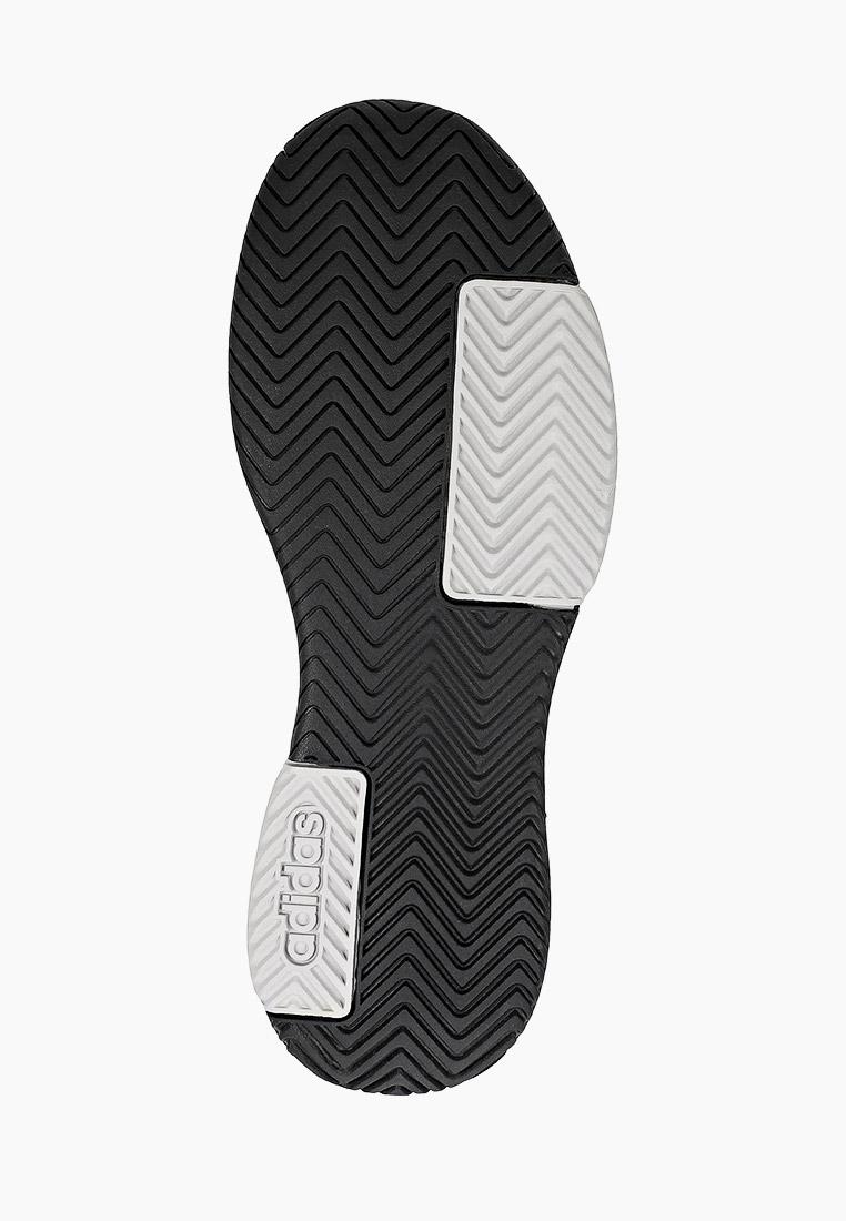 Мужские кроссовки Adidas (Адидас) FY8651: изображение 5