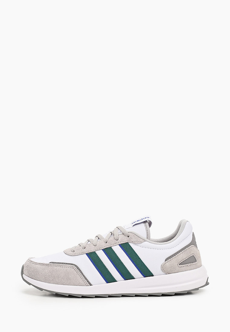 Мужские кроссовки Adidas (Адидас) FY8588