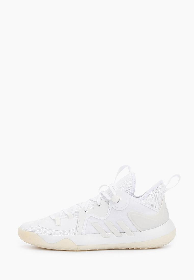 Мужские кроссовки Adidas (Адидас) FZ1385: изображение 1