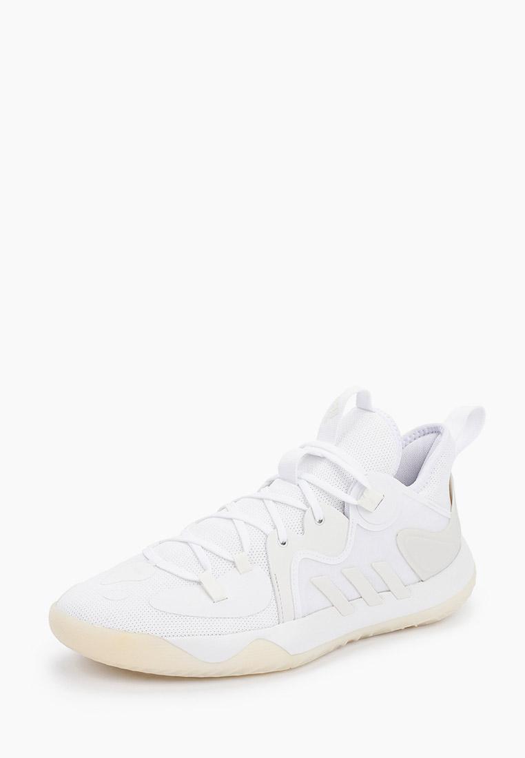 Мужские кроссовки Adidas (Адидас) FZ1385: изображение 2