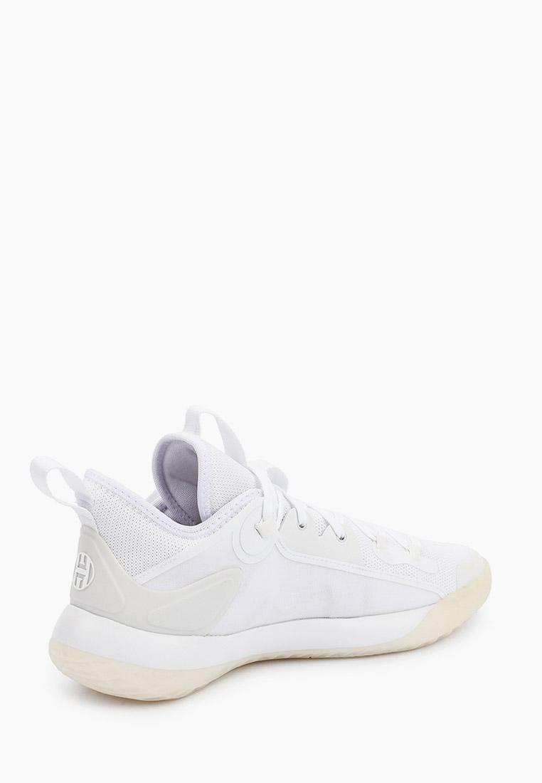 Мужские кроссовки Adidas (Адидас) FZ1385: изображение 3