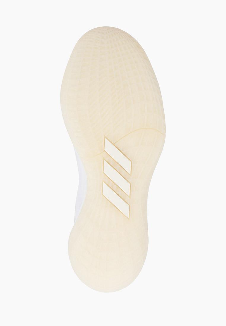 Мужские кроссовки Adidas (Адидас) FZ1385: изображение 5