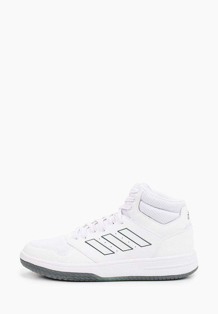 Мужские кеды Adidas (Адидас) FY6000