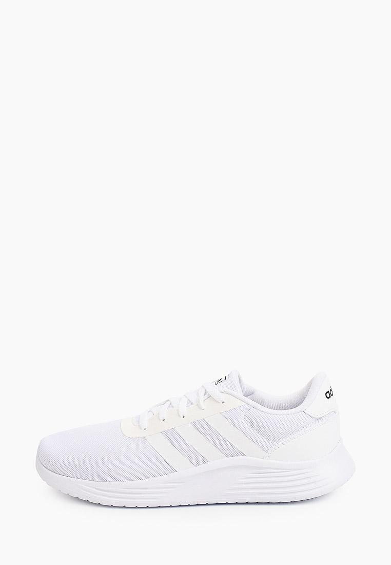 Мужские кроссовки Adidas (Адидас) FZ0392