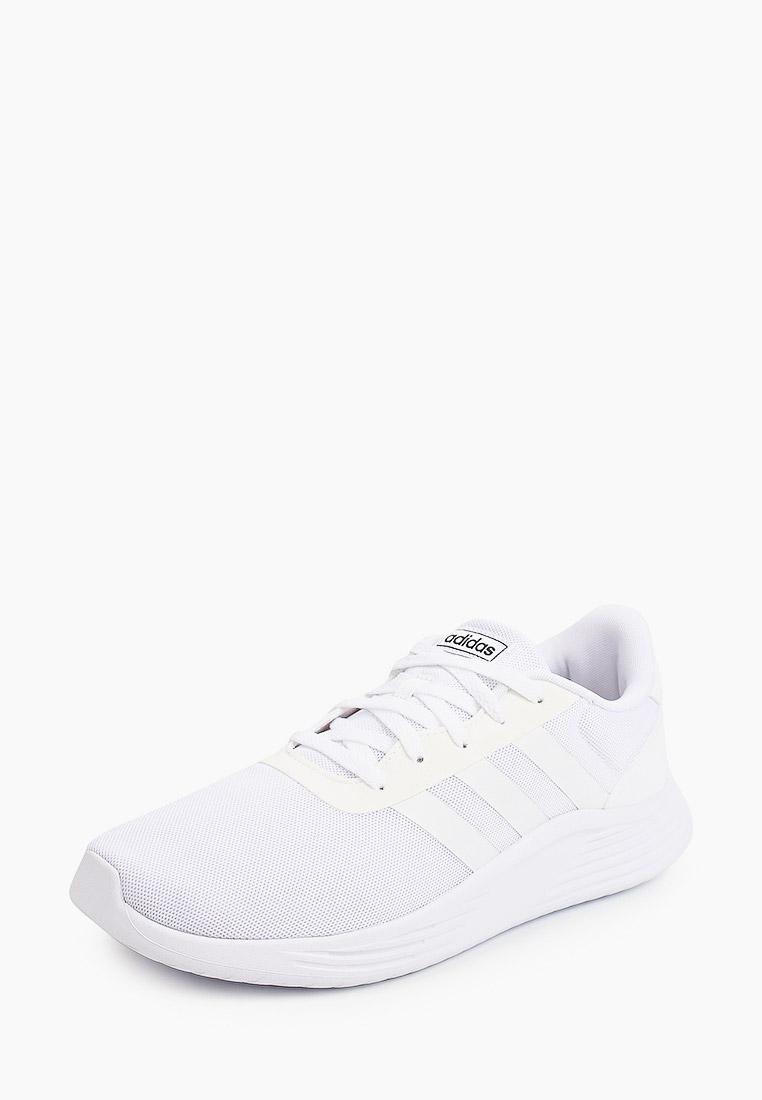 Мужские кроссовки Adidas (Адидас) FZ0392: изображение 2