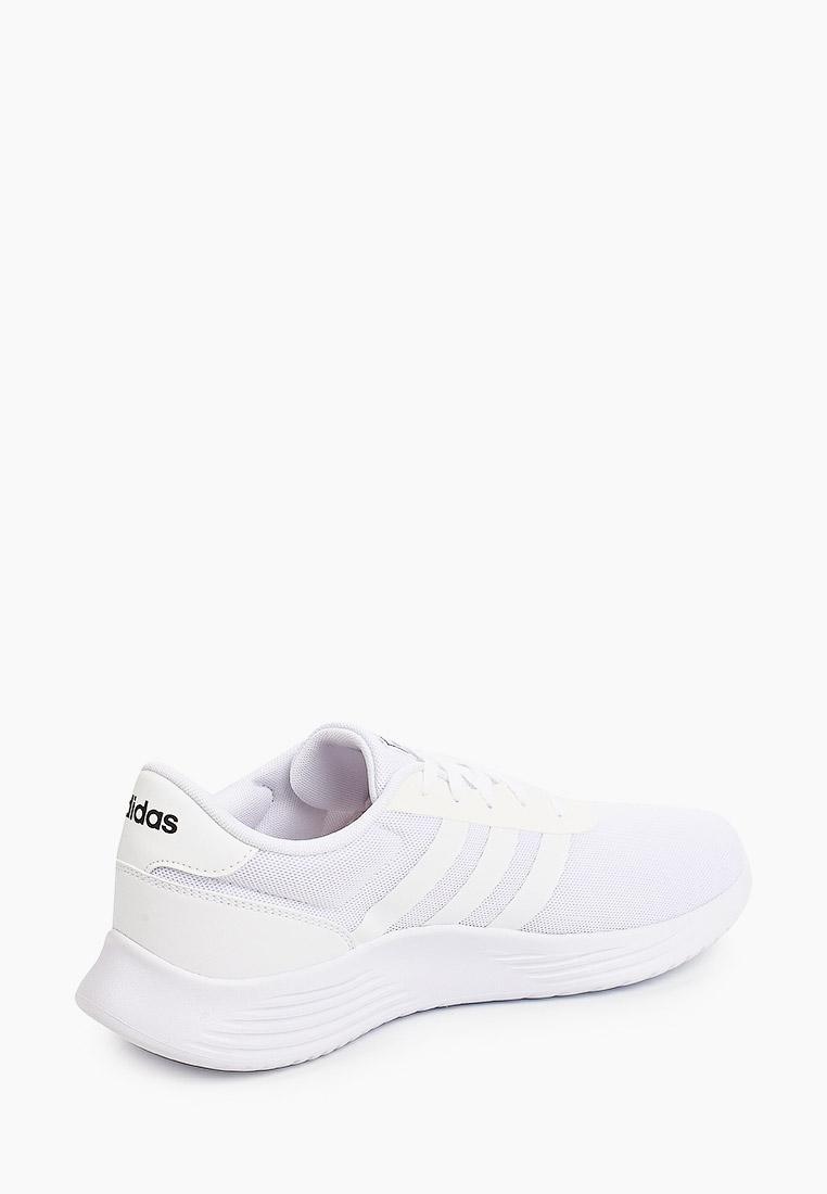 Мужские кроссовки Adidas (Адидас) FZ0392: изображение 3