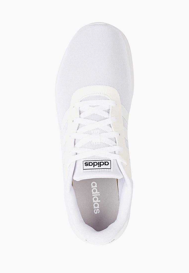 Мужские кроссовки Adidas (Адидас) FZ0392: изображение 4
