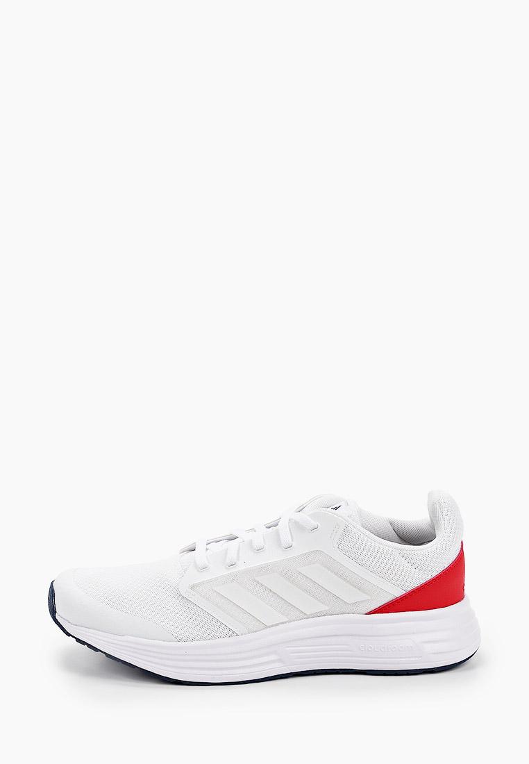 Мужские кроссовки Adidas (Адидас) FY6719
