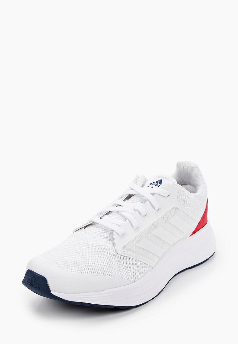 Мужские кроссовки Adidas (Адидас) FY6719: изображение 2