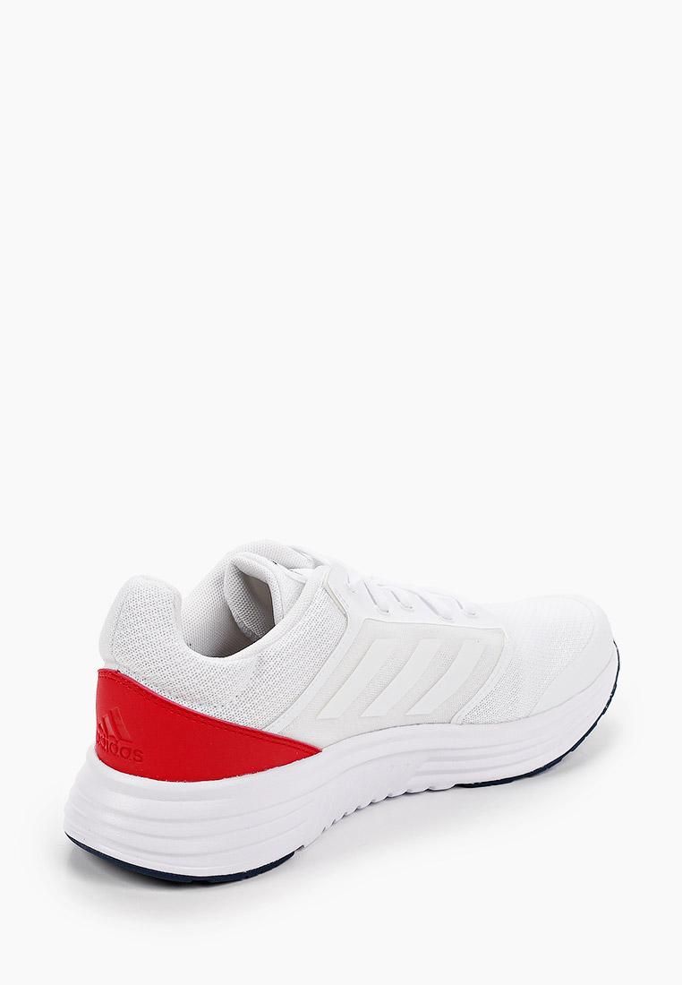 Мужские кроссовки Adidas (Адидас) FY6719: изображение 3