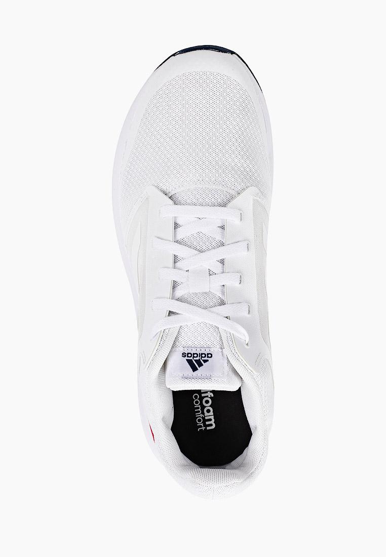 Мужские кроссовки Adidas (Адидас) FY6719: изображение 4