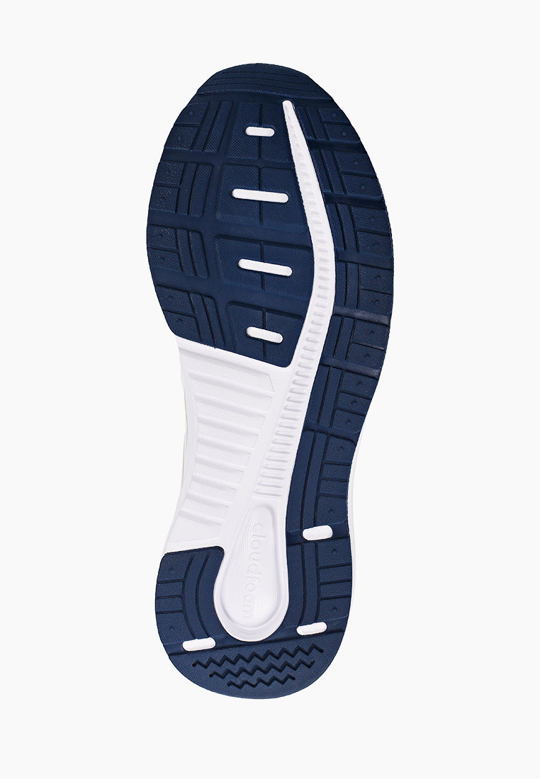 Мужские кроссовки Adidas (Адидас) FY6719: изображение 5