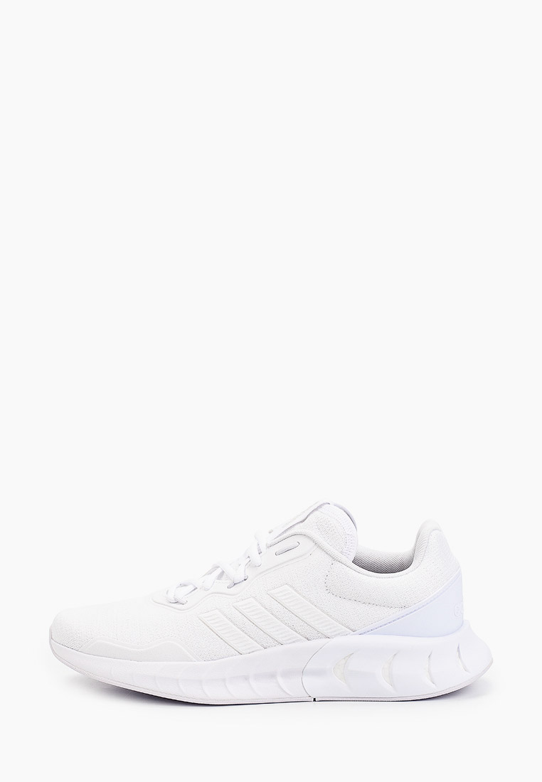 Мужские кроссовки Adidas (Адидас) FZ2871