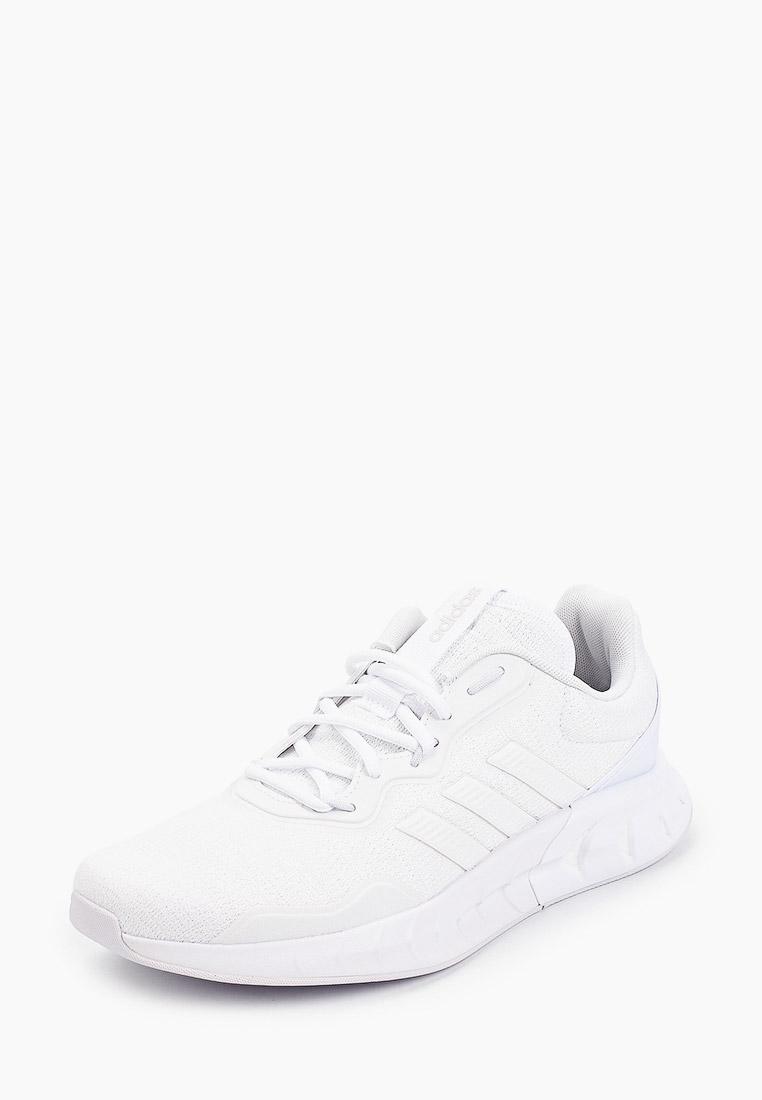 Мужские кроссовки Adidas (Адидас) FZ2871: изображение 2