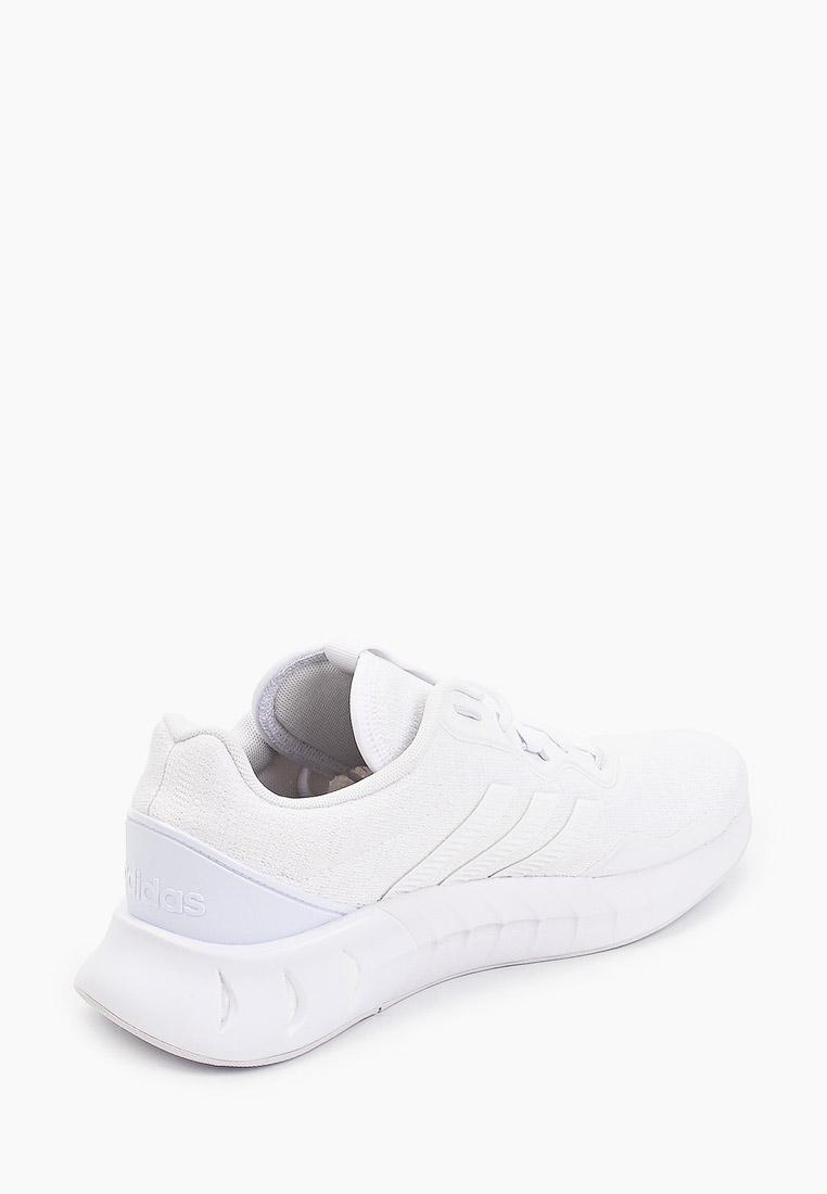 Мужские кроссовки Adidas (Адидас) FZ2871: изображение 3