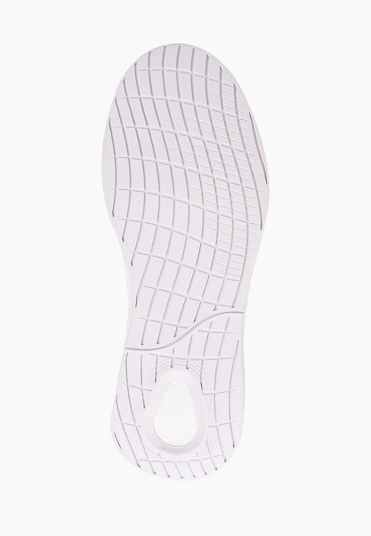 Мужские кроссовки Adidas (Адидас) FZ2871: изображение 5