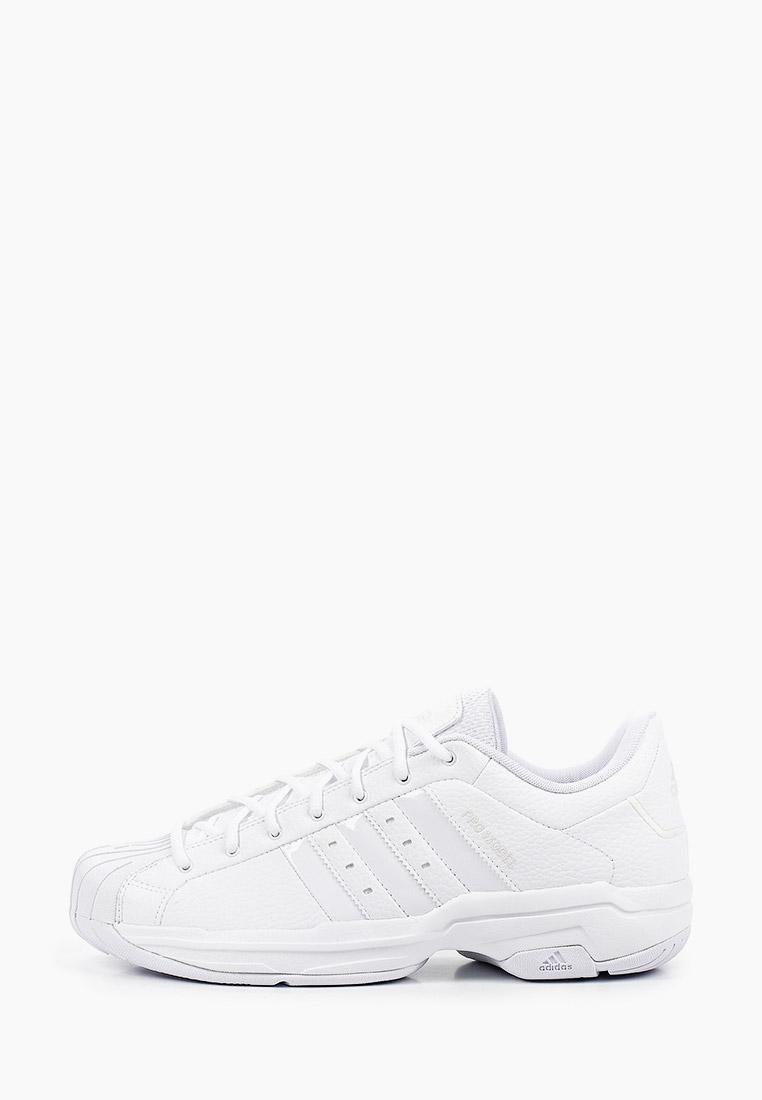 Мужские кроссовки Adidas (Адидас) FX7099